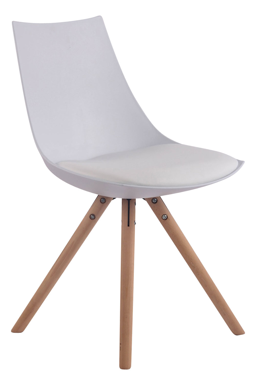 design chaise revetue de chaise revetue chaise design de de qSULpGzMV