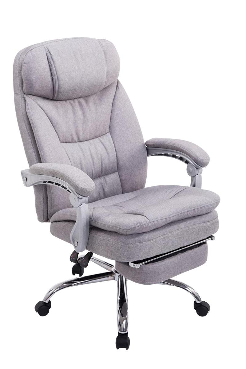 fauteuil fauteuil de bureau design design de tissu bureau tissu fauteuil de O8nwP0k