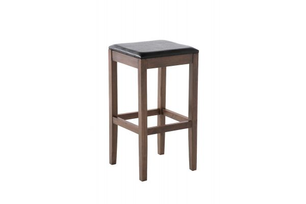 Tabouret de bar Rocket