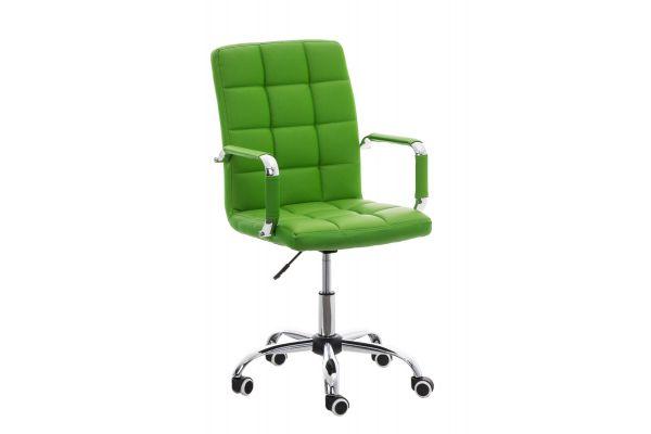 Bürostuhl Deli V2 grün