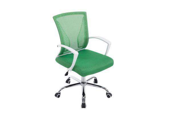 Bürostuhl Tracy C grün