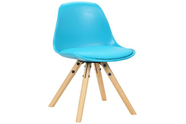 Chaise pour enfants Nakoni