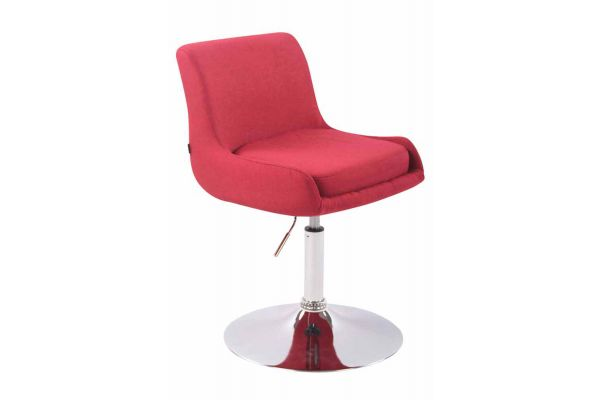 Lounger Club Stoff rot