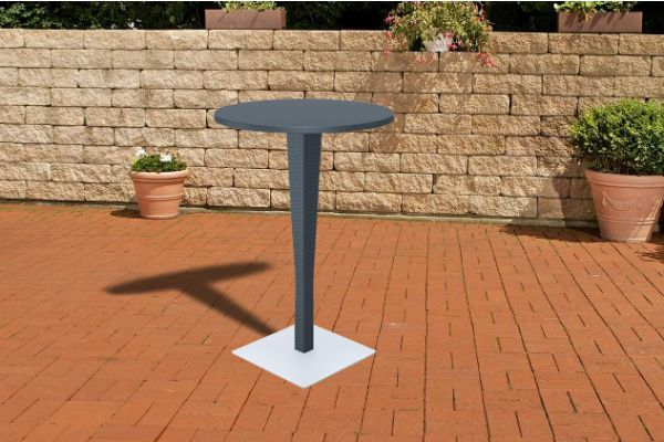 Outdoor-Bartisch Riva R70