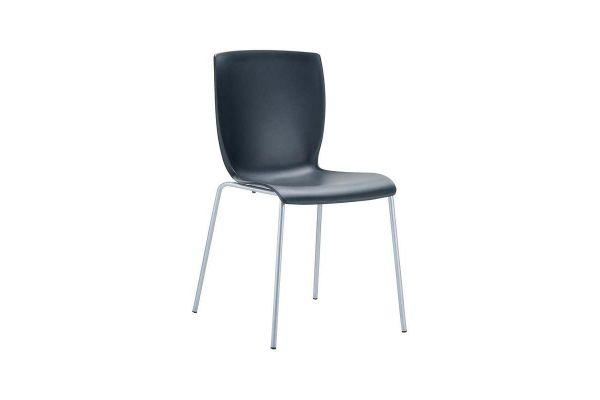 Stuhl MIO schwarz