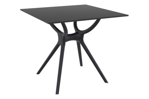 Table AIR 80 cm