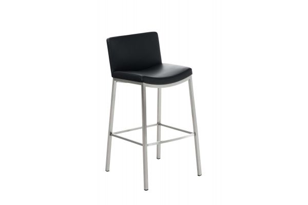 Tabouret Albany