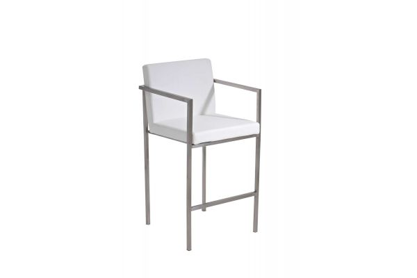 Tabouret de bar Atlantic