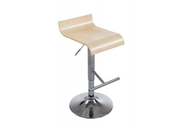 Tabouret de bar Berlin