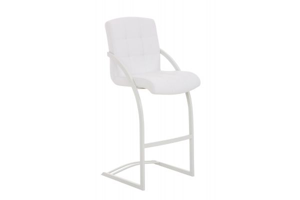Tabouret de bar Dakota W77