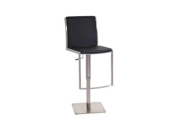 Tabouret de bar ECO