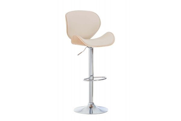 Tabouret de bar Edmonds
