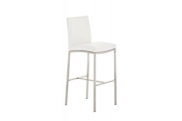 Tabouret de bar Freeport