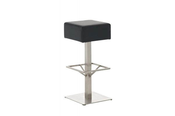 Tabouret de bar Glasgow E76