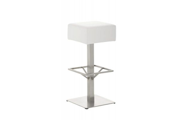 Tabouret de bar Glasgow E85