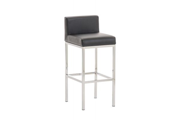 Tabouret de bar Goa