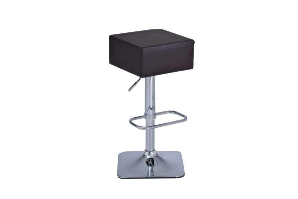 Tabouret de bar Havanna Square