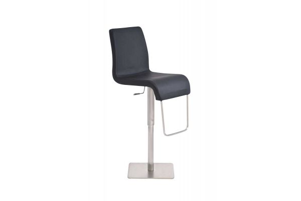 Tabouret de bar James