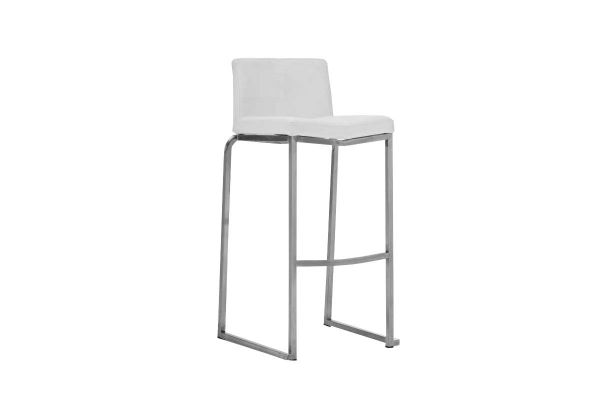 Tabouret de bar Kansas
