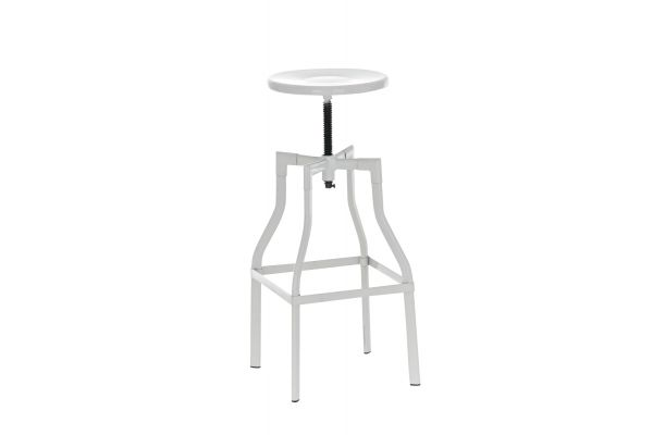 Tabouret de bar Sinus