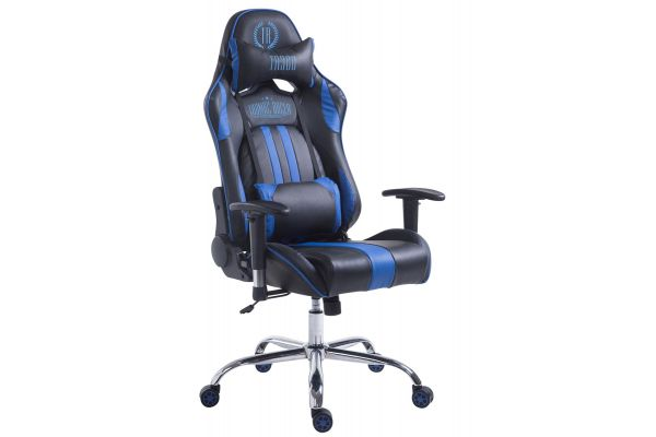 Fauteuil de bureau racing Limit