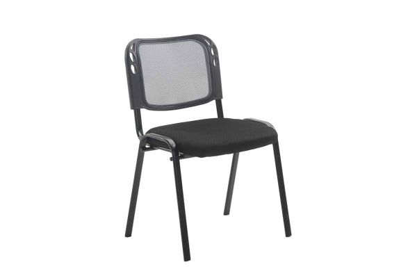 Chaise empilable Michelle