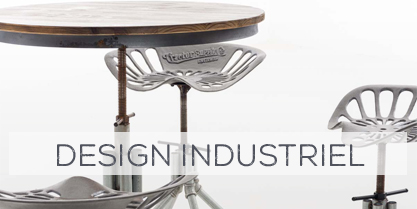 Design industriel