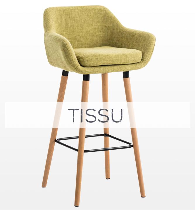 chaise de bar confortable hollandschewind. Black Bedroom Furniture Sets. Home Design Ideas